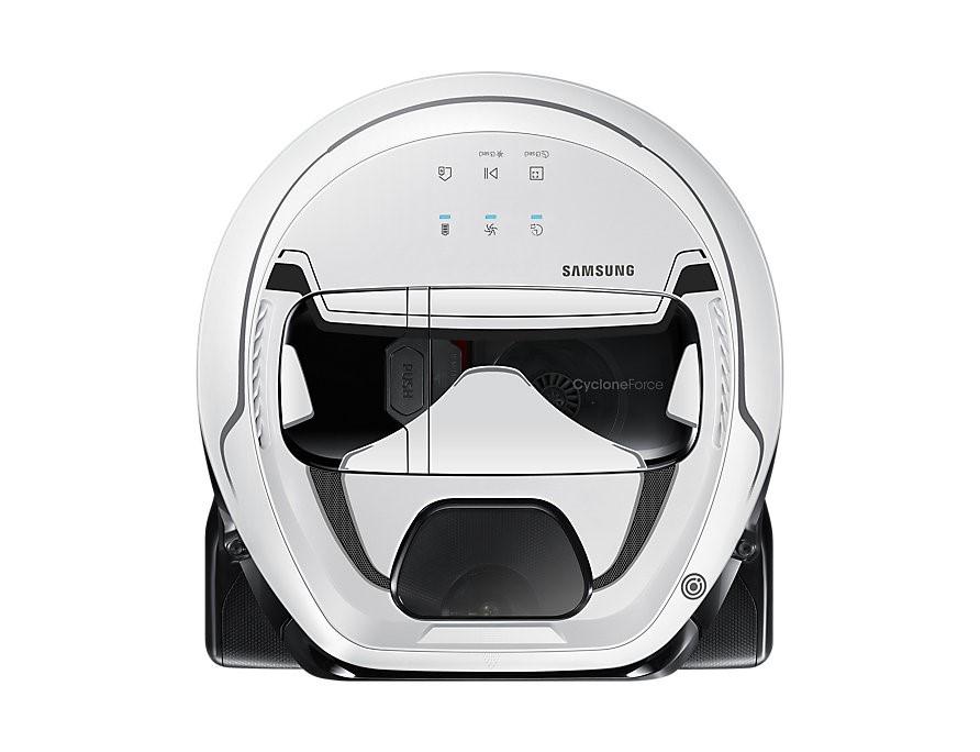 Samsung Powerbot VR10M701PU5