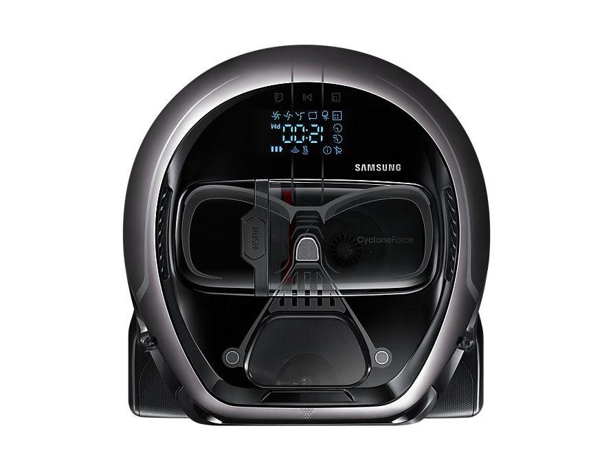Samsung Powerbot VR10M703PW9