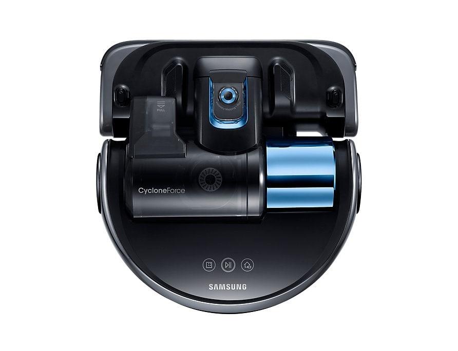 Samsung Powerbot VR20J9040WG